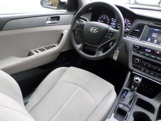 2016 Hyundai Sonata 24L SE  city CT  Apple Auto Wholesales  in WATERBURY, CT