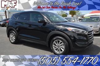 2016 Hyundai Tucson SE-[ 2 ]