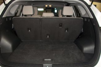 2016 Hyundai Tucson AWD SE Bentleyville, Pennsylvania 15