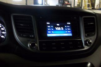 2016 Hyundai Tucson AWD SE Bentleyville, Pennsylvania 8