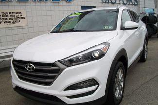 2016 Hyundai Tucson AWD SE Bentleyville, Pennsylvania 20