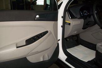 2016 Hyundai Tucson AWD SE Bentleyville, Pennsylvania 11