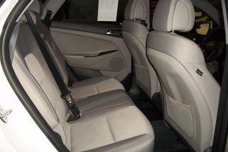2016 Hyundai Tucson AWD SE Bentleyville, Pennsylvania 13