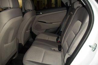 2016 Hyundai Tucson AWD SE Bentleyville, Pennsylvania 30