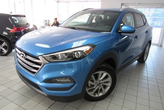 2016 Hyundai Tucson SE AWD  W/ BACK UP CAM Chicago, Illinois 5