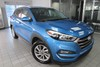 2016 Hyundai Tucson SE AWD  W/ BACK UP CAM Chicago, Illinois