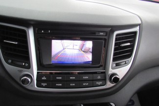 2016 Hyundai Tucson SE AWD  W/ BACK UP CAM Chicago, Illinois 22