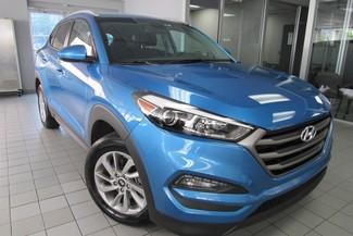 2016 Hyundai Tucson SE AWD  W/ BACK UP CAM Chicago, Illinois 1