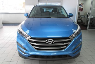 2016 Hyundai Tucson SE AWD  W/ BACK UP CAM Chicago, Illinois 3