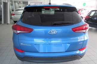2016 Hyundai Tucson SE AWD  W/ BACK UP CAM Chicago, Illinois 7