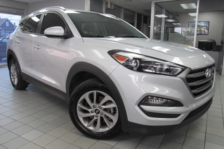 2016 Hyundai Tucson SE W/ BACK UP CAM Chicago, Illinois