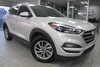 2016 Hyundai Tucson SE W/ BACK UP CAM Chicago, Illinois