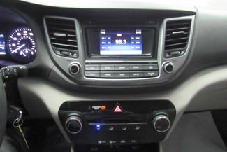 2016 Hyundai Tucson SE W/ BACK UP CAM Chicago, Illinois 13