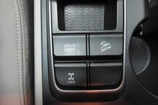 2016 Hyundai Tucson SE W/ BACK UP CAM Chicago, Illinois 16