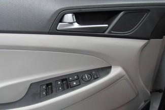 2016 Hyundai Tucson SE W/ BACK UP CAM Chicago, Illinois 17