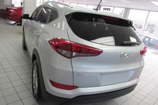 2016 Hyundai Tucson SE W/ BACK UP CAM Chicago, Illinois 3