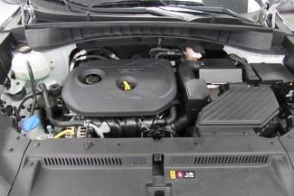 2016 Hyundai Tucson SE W/ BACK UP CAM Chicago, Illinois 23
