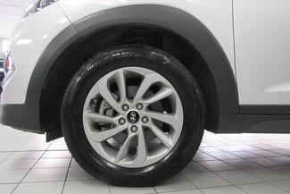 2016 Hyundai Tucson SE W/ BACK UP CAM Chicago, Illinois 22