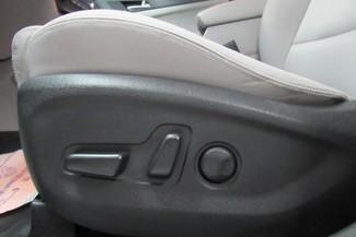 2016 Hyundai Tucson SE W/ BACK UP CAM Chicago, Illinois 24
