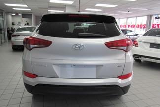 2016 Hyundai Tucson SE W/ BACK UP CAM Chicago, Illinois 5