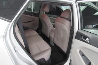 2016 Hyundai Tucson SE W/ BACK UP CAM Chicago, Illinois 9