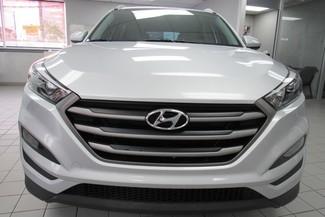 2016 Hyundai Tucson SE W/ BACK UP CAM Chicago, Illinois 1