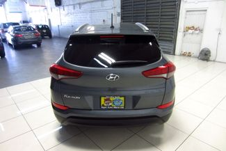 2016 Hyundai Tucson SE Doral (Miami Area), Florida 5