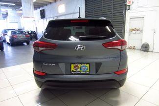 2016 Hyundai Tucson SE Doral (Miami Area), Florida 36