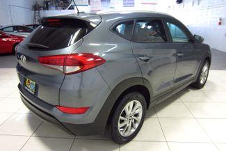 2016 Hyundai Tucson SE Doral (Miami Area), Florida 6