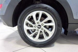 2016 Hyundai Tucson SE Doral (Miami Area), Florida 53