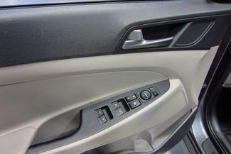 2016 Hyundai Tucson SE Doral (Miami Area), Florida 39