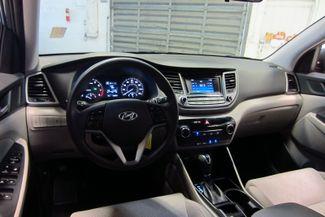 2016 Hyundai Tucson SE Doral (Miami Area), Florida 13