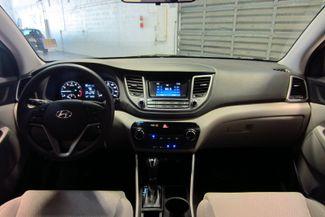 2016 Hyundai Tucson SE Doral (Miami Area), Florida 14