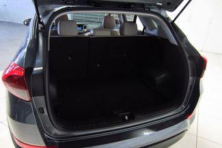 2016 Hyundai Tucson SE Doral (Miami Area), Florida 18