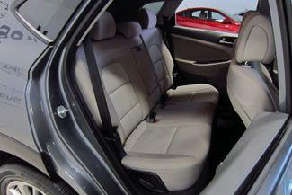 2016 Hyundai Tucson SE Doral (Miami Area), Florida 19