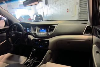 2016 Hyundai Tucson SE Doral (Miami Area), Florida 15