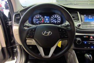 2016 Hyundai Tucson SE Doral (Miami Area), Florida 21