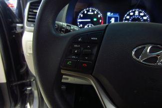 2016 Hyundai Tucson SE Doral (Miami Area), Florida 41