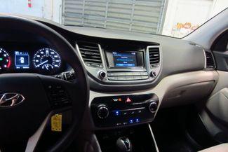 2016 Hyundai Tucson SE Doral (Miami Area), Florida 23