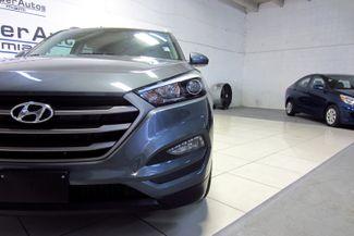 2016 Hyundai Tucson SE Doral (Miami Area), Florida 35