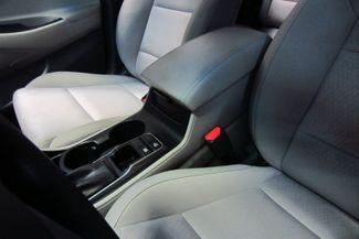 2016 Hyundai Tucson SE Doral (Miami Area), Florida 25