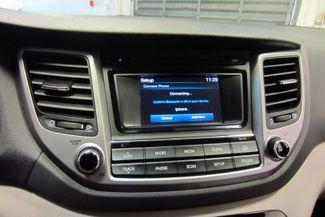 2016 Hyundai Tucson SE Doral (Miami Area), Florida 26
