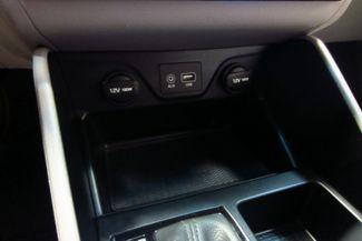 2016 Hyundai Tucson SE Doral (Miami Area), Florida 46
