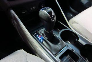 2016 Hyundai Tucson SE Doral (Miami Area), Florida 29