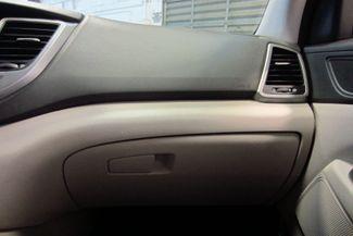 2016 Hyundai Tucson SE Doral (Miami Area), Florida 30
