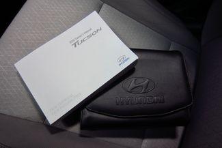 2016 Hyundai Tucson SE Doral (Miami Area), Florida 31