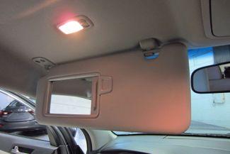 2016 Hyundai Tucson SE Doral (Miami Area), Florida 48