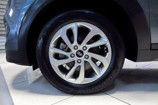 2016 Hyundai Tucson SE Doral (Miami Area), Florida 9