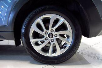 2016 Hyundai Tucson SE Doral (Miami Area), Florida 52