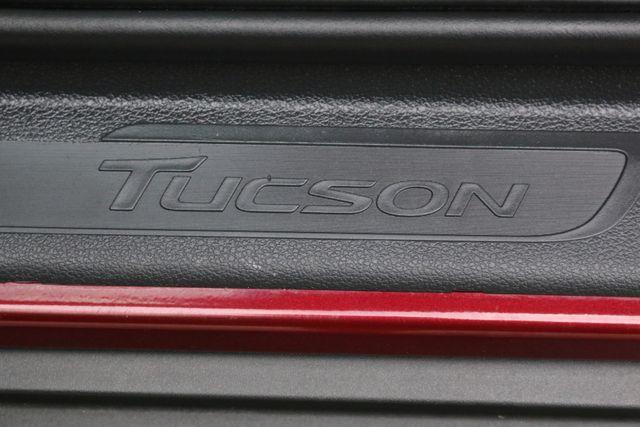 2016 Hyundai Tucson SE Mooresville, North Carolina 10